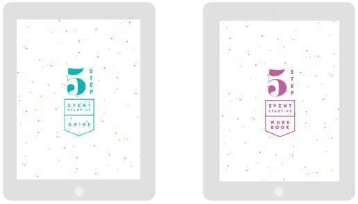 5-step-event-startup-1